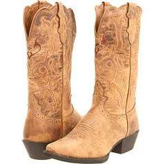 #I want!!!! Justin - L2561