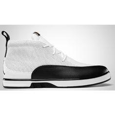 on sale ba003 a2fcc 0 Air Jordan Xii, Jordan Release Dates, Taxis, Sneaker Magazine, Jordan  Shoes