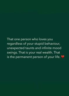 Sweet Couple Quotes, True Love Quotes For Him, Soulmate Love Quotes, Love Quotes Poetry, Couples Quotes Love, Quotes That Describe Me, Mixed Feelings Quotes, Beautiful Love Quotes, Lines For Boyfriend