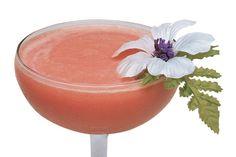 Head Off to the Islands With a Frozen Hawaiian Margarita
