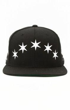 34d462d820d 80 Best Hats•• images