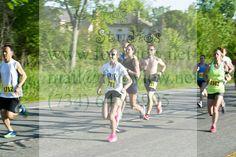novi memorial day run results 2013