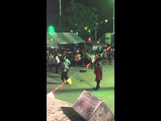 ยอดนยมในขณะน - ประเทศไทย : สงกรานต 2559 วยรนตกน เจอของจรง หนหายกนหมด.. http://www.youtube.com/watch?v=lDYioDEvwYI http://ift.tt/20FUkJx