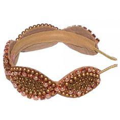http://www.bekids.com.br/tiara-elaborada-dourada-roana.html?gclid=CMaMpO_b5MUCFZORHwod4UMAFw / Acabamento de tiara