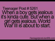 Hehe yup!;D