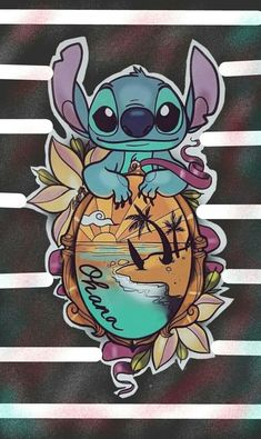 Disney Stitch Licorne Fond D Ecran All Things Stitch Stitch Et Licorne Disney In 2019 Cute Wallpapers Cute Stitch Lilo And Stitch You Can Take The Girl Disney Tattoos, Disney Stitch Tattoo, Disney Kunst, Disney Art, Disney Phone Wallpaper, Iphone Wallpaper, Screen Wallpaper, Disney Phone Backgrounds, Disney Drawings