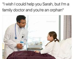 Adulting can be hard. So why not take the next few minutes and forget about your responsibilities and enjoy some memes?sourceEven More Memes Super Clean Funny Memes Pics) Relatable Funny Memes Pics) Dark Jokes, Dark Humour Memes, Dankest Memes, Humor Dark, Edgy Memes, Memes Mean, Stupid Funny Memes, Hilarious, Funny Doctor Memes