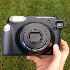 #instax210 Instax 210, Fujifilm Instax Mini, Lomography
