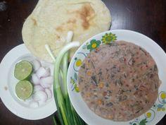 سماقية - Sumaqeyya Palestine Food, Oatmeal, Traditional, Breakfast, The Oatmeal, Morning Coffee, Rolled Oats, Overnight Oatmeal
