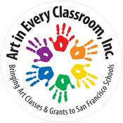 Art in Every Classroom