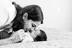 Fotografia Lifestyle | Huaíne Nunes Fotografia Infantil