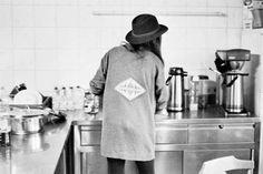 Kitchen Queen.