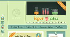 Smorge | Website Showcase | The Design Inspiration