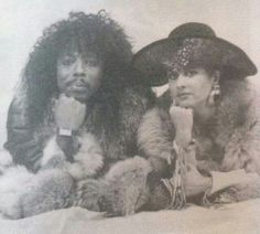 Rick James and Teena Marie! Legends never forgotten. Teena Marie, Fire And Desire, Rick James, Old School Music, R&b Soul, Actors, Before Us, Soul Music, Motown