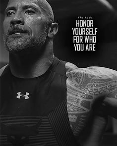 Image may contain: one or more people The Rock Dwayne Johnson, Rock Johnson, Dwayne The Rock, Workout Motivation Music, Fitness Motivation Pictures, Dwane Johnson, Gym Motivation Wallpaper, Personal Gym, Transformation Pictures