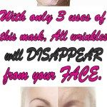 Wrinkles Will Disappear in 3 Minutes From Your Face – Health