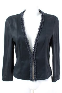 Cheap blazer womens, Buy Quality blazer women directly from China ...
