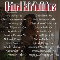 Hair care tips Hair Care Regimen Black Girls Natural Hairstyles 65 Super Ideas Black Hair Tips, Black Natural Hair Care, Natural Hair Care Tips, Natural Hair Regimen, Black Hair Care, Curly Hair Tips, Curly Hair Care, Natural Hair Growth, Curly Hair Styles