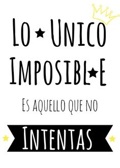 Discover recipes, home ideas, style inspiration and other ideas to try. Inspirational Phrases, Motivational Phrases, Quotes En Espanol, Postive Quotes, Start Ups, Powerful Quotes, Sign Quotes, Cool Words, Slogan