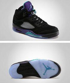 Nike air jordan 5 Homme 911 Shoes