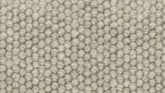 Chatsworth textured loop wool carpet in colour Devonshire. Crafted from our chunkiest yarn ever, this high-quality carpet promises unbelievable amounts of cosy comfort underfoot. Hall Carpet, Diy Carpet, Modern Carpet, Carpet Manufacturers, Carpet Trends, Carpet Ideas, Quality Carpets, Flooring Sale, Carpet Samples