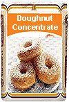 Μείγμα Ντόνατς Doughnuts, Bagel, Bread, Food, Brot, Essen, Baking, Meals, Breads