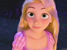 I got: Rapunzel! ! Which Disney Princess Shares Your Dominant Personality Trait?Like Rapunzel, you are driven, determined and, of course, full of life! You are a pleasure to be around, and most people adore your company. You have a kind heart, and your loving nature ensures that you share strong bonds with friends and family. You may also be a dreamer, and aspire to make your dreams come true. Just like Rapunzel was able to escape the tower, your hard-working nature and determined attitude…