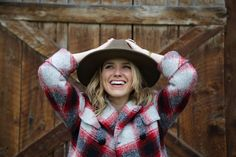 Sophia Bush Shares Her Food and Fitness Diary   StyleCaster