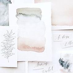 Stationary Design, Illustration Art, Illustrations, Web Design, Graphic Design, Neutral Tones, Minimalist Design, Pastel Colors, Paper Goods