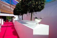 Présence, Isabel D'Hulster, Roeselare, verhuur decoratie feest, event styling, feestorganisatie, feestorganisator, evenementenbureau, wedding planner West-Vlaanderen