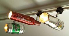 ZAL-BeerCanTrack-Lighting