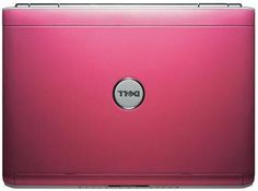 Want to get me a laptop for Valentine's Day?!  Why thank you!