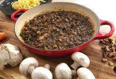 Συνταγές για Vegetarian - Συνταγές για Χορτοφάγους | Argiro.gr Food To Make, Making Food, Food Categories, Greek Recipes, No Cook Meals, Beans, Food And Drink, Vegetarian, Vegetables