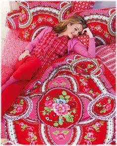 http://www.french-brand.com/bedding/pip-studio/?Modele=Folklore+rouge
