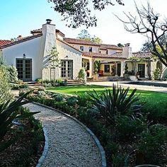 Santa Barbara Design, Pictures, Remodel, Decor and Ideas - page 4