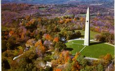 Bennington Battle Monument - Photo Gallery- Josiah Stevens was in the War of Bennington.