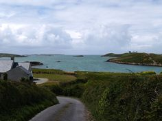 Heir Island, Skibbereen: See 22 reviews, articles, and 8 photos of Heir Island, ranked No.6 on TripAdvisor among 23 attractions in Skibbereen.