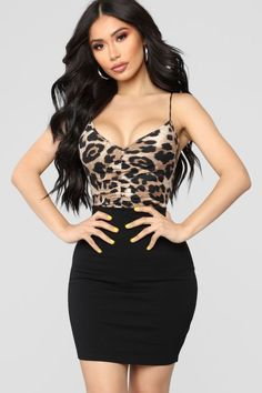 71b158425ce2d 10 Best Sexy Dresses images in 2019