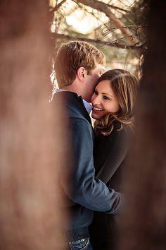 Engagement Photography in Vail | Jason+Gina Wedding Photographers