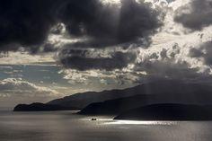 Foto: Filip Řezníček Canon, Clouds, Outdoor, Outdoors, Cannon, Outdoor Games, The Great Outdoors, Cloud