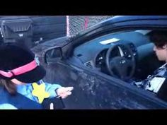 ▶ Police Officer Community Helpers Video - YouTube Community Helpers Kindergarten, Kindergarten Social Studies, School Community, School Themes, Classroom Themes, Social Studies Communities, Community Places, Community Workers, Thematic Units