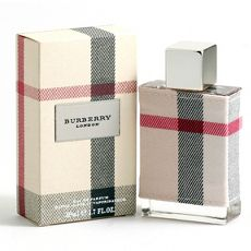 I have this, and ALWAYS get some kind of compliment on how good it smells :) good stuff !!