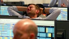 #Brexit has wiped $2 trillion (and counting) off global #stock #markets #brexit #stock #markets https://plus.google.com/+NicolasSongaila/posts/5RvrdzmkjcR