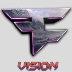 FaZe logo 1