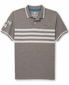 New QUIKSILVER Men/'s Black Striped Knit Ramsden Pullover Hoodie Sweatshirt $69