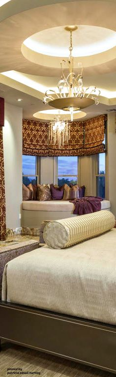 1000 images about beautiful master bedrooms on pinterest for Beautiful master bedrooms