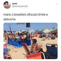 ideas for memes 2019 brasileiros Memes Status, New Memes, Love Memes, Funny Love, Wtf Funny, Hilarious, Haha, America Memes, Memes In Real Life