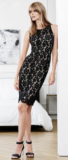White House | Black Market - Shop Women's Clothing Online - White House | Black Market