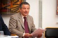 Domani a Spoleto l'assemblea annuale dell'Arcs Lega coop Umbria