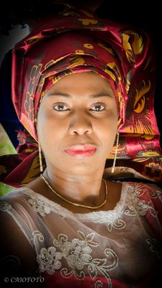 #portrait, #wedding Wonder Woman, Superhero, Portrait, Wedding, Fictional Characters, Women, Pictures, Valentines Day Weddings, Headshot Photography